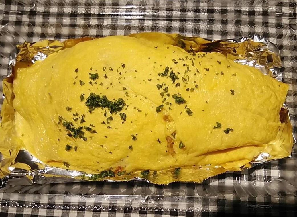 レストランモーブ神戸魚崎