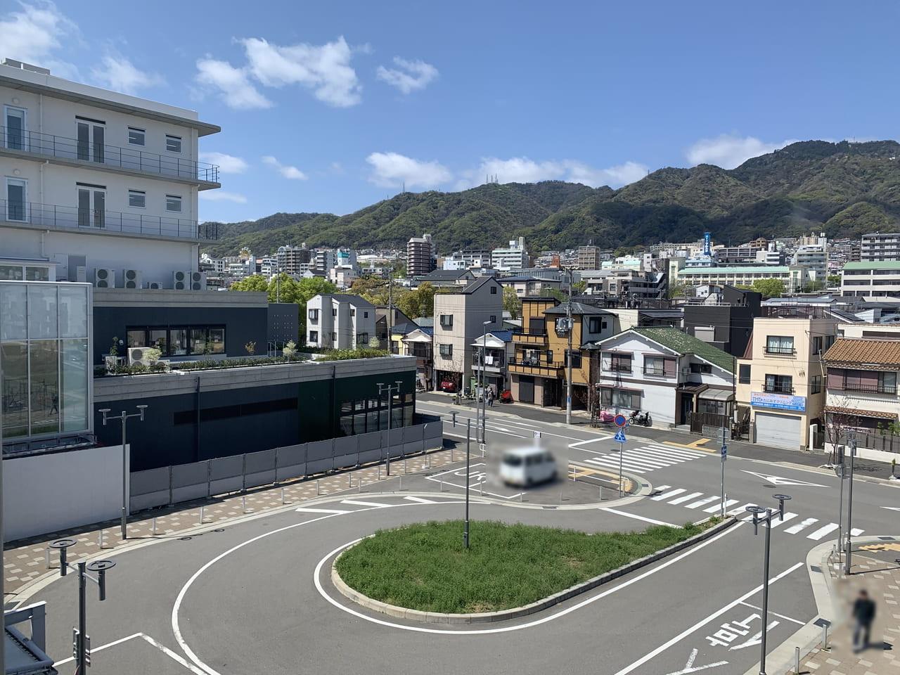 サタケ 摩耶駅前店
